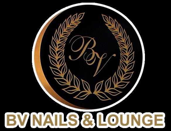 BV Nails & Lounge | Nail salon 13214 | Dewitt, NY