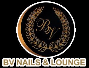 Attractive Nails Styles 2021 Dewitt New York